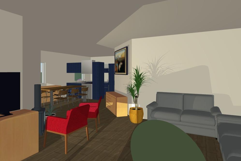 novedades. Black Bedroom Furniture Sets. Home Design Ideas
